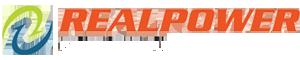 Realpower Logo